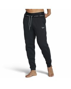 COHO Speedo Male Team Pant with Embroidered Logo
