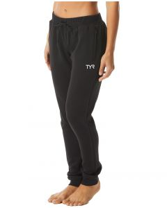 TYR Women's Team Jogger