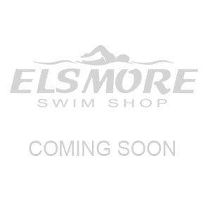 COHO Speedo Endurance Plus Solid Youth Flyback with logo
