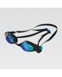 Dolfin Ascender Mirrored Racing Goggle