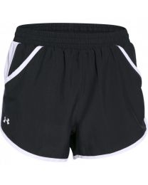 Under Armour Women's Fly-By Short