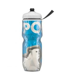 Polar Large 42 ounce Insulated Water Bottle