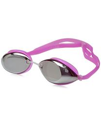 TYR Tracer Racing Femme Mirrored Goggle