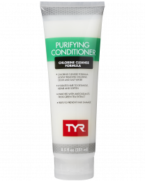TYR Purifying Conditioner