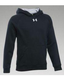 Under Armour Youth Team Hoodie